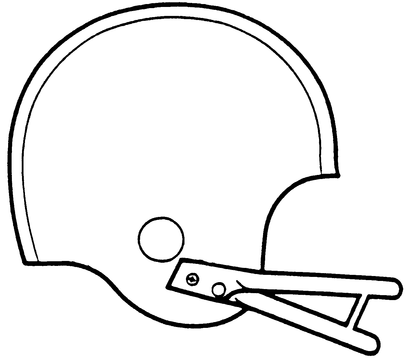 Adult Cute Design Your Own Coloring Pages Images cute coloring pages or print this one and design your own helmet logo gallery images